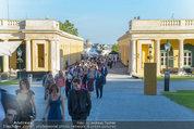 Markthalle Opening - Schloss Esterhazy - Di 10.06.2014 - Er�ffnung Markthalle Schloss Esterhazy102