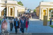 Markthalle Opening - Schloss Esterhazy - Di 10.06.2014 - Er�ffnung Markthalle Schloss Esterhazy103