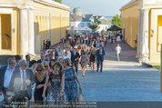 Markthalle Opening - Schloss Esterhazy - Di 10.06.2014 - Er�ffnung Markthalle Schloss Esterhazy104