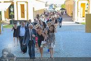 Markthalle Opening - Schloss Esterhazy - Di 10.06.2014 - Er�ffnung Markthalle Schloss Esterhazy105