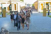 Markthalle Opening - Schloss Esterhazy - Di 10.06.2014 - Er�ffnung Markthalle Schloss Esterhazy106