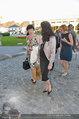 Markthalle Opening - Schloss Esterhazy - Di 10.06.2014 - Er�ffnung Markthalle Schloss Esterhazy107