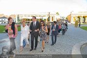 Markthalle Opening - Schloss Esterhazy - Di 10.06.2014 - Er�ffnung Markthalle Schloss Esterhazy108