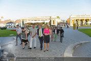 Markthalle Opening - Schloss Esterhazy - Di 10.06.2014 - Er�ffnung Markthalle Schloss Esterhazy109