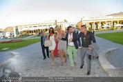 Markthalle Opening - Schloss Esterhazy - Di 10.06.2014 - Er�ffnung Markthalle Schloss Esterhazy110
