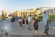 Markthalle Opening - Schloss Esterhazy - Di 10.06.2014 - Er�ffnung Markthalle Schloss Esterhazy112
