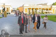 Markthalle Opening - Schloss Esterhazy - Di 10.06.2014 - Er�ffnung Markthalle Schloss Esterhazy113