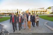 Markthalle Opening - Schloss Esterhazy - Di 10.06.2014 - Er�ffnung Markthalle Schloss Esterhazy114