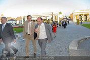 Markthalle Opening - Schloss Esterhazy - Di 10.06.2014 - Er�ffnung Markthalle Schloss Esterhazy115