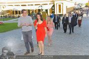 Markthalle Opening - Schloss Esterhazy - Di 10.06.2014 - Er�ffnung Markthalle Schloss Esterhazy116