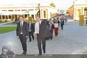 Markthalle Opening - Schloss Esterhazy - Di 10.06.2014 - Er�ffnung Markthalle Schloss Esterhazy117