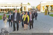 Markthalle Opening - Schloss Esterhazy - Di 10.06.2014 - Er�ffnung Markthalle Schloss Esterhazy118