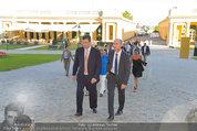 Markthalle Opening - Schloss Esterhazy - Di 10.06.2014 - Er�ffnung Markthalle Schloss Esterhazy119