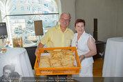 Markthalle Opening - Schloss Esterhazy - Di 10.06.2014 - Er�ffnung Markthalle Schloss Esterhazy12