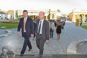 Markthalle Opening - Schloss Esterhazy - Di 10.06.2014 - Er�ffnung Markthalle Schloss Esterhazy120