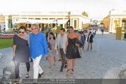 Markthalle Opening - Schloss Esterhazy - Di 10.06.2014 - Er�ffnung Markthalle Schloss Esterhazy121