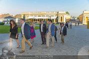 Markthalle Opening - Schloss Esterhazy - Di 10.06.2014 - Er�ffnung Markthalle Schloss Esterhazy122