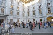 Markthalle Opening - Schloss Esterhazy - Di 10.06.2014 - Er�ffnung Markthalle Schloss Esterhazy123