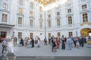 Markthalle Opening - Schloss Esterhazy - Di 10.06.2014 - Er�ffnung Markthalle Schloss Esterhazy124