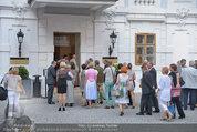 Markthalle Opening - Schloss Esterhazy - Di 10.06.2014 - Er�ffnung Markthalle Schloss Esterhazy125