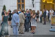 Markthalle Opening - Schloss Esterhazy - Di 10.06.2014 - Er�ffnung Markthalle Schloss Esterhazy126
