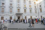 Markthalle Opening - Schloss Esterhazy - Di 10.06.2014 - Er�ffnung Markthalle Schloss Esterhazy127