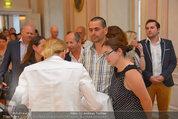Markthalle Opening - Schloss Esterhazy - Di 10.06.2014 - Er�ffnung Markthalle Schloss Esterhazy129