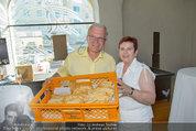 Markthalle Opening - Schloss Esterhazy - Di 10.06.2014 - Er�ffnung Markthalle Schloss Esterhazy13