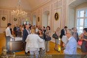 Markthalle Opening - Schloss Esterhazy - Di 10.06.2014 - Er�ffnung Markthalle Schloss Esterhazy130