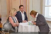 Markthalle Opening - Schloss Esterhazy - Di 10.06.2014 - Er�ffnung Markthalle Schloss Esterhazy131
