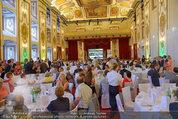 Markthalle Opening - Schloss Esterhazy - Di 10.06.2014 - Er�ffnung Markthalle Schloss Esterhazy132