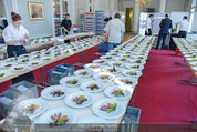Markthalle Opening - Schloss Esterhazy - Di 10.06.2014 - Er�ffnung Markthalle Schloss Esterhazy134