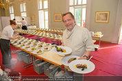 Markthalle Opening - Schloss Esterhazy - Di 10.06.2014 - Er�ffnung Markthalle Schloss Esterhazy135
