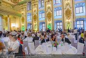Markthalle Opening - Schloss Esterhazy - Di 10.06.2014 - Er�ffnung Markthalle Schloss Esterhazy136
