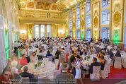 Markthalle Opening - Schloss Esterhazy - Di 10.06.2014 - Er�ffnung Markthalle Schloss Esterhazy137