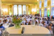 Markthalle Opening - Schloss Esterhazy - Di 10.06.2014 - Er�ffnung Markthalle Schloss Esterhazy138