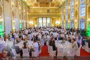 Markthalle Opening - Schloss Esterhazy - Di 10.06.2014 - Er�ffnung Markthalle Schloss Esterhazy139