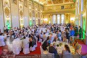 Markthalle Opening - Schloss Esterhazy - Di 10.06.2014 - Er�ffnung Markthalle Schloss Esterhazy140