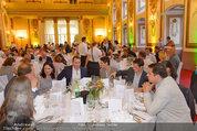Markthalle Opening - Schloss Esterhazy - Di 10.06.2014 - Er�ffnung Markthalle Schloss Esterhazy141