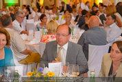 Markthalle Opening - Schloss Esterhazy - Di 10.06.2014 - Er�ffnung Markthalle Schloss Esterhazy142