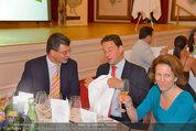 Markthalle Opening - Schloss Esterhazy - Di 10.06.2014 - Er�ffnung Markthalle Schloss Esterhazy143