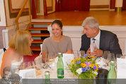 Markthalle Opening - Schloss Esterhazy - Di 10.06.2014 - Er�ffnung Markthalle Schloss Esterhazy144