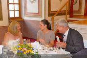 Markthalle Opening - Schloss Esterhazy - Di 10.06.2014 - Er�ffnung Markthalle Schloss Esterhazy145