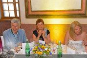 Markthalle Opening - Schloss Esterhazy - Di 10.06.2014 - Er�ffnung Markthalle Schloss Esterhazy146