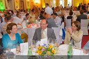 Markthalle Opening - Schloss Esterhazy - Di 10.06.2014 - Er�ffnung Markthalle Schloss Esterhazy147