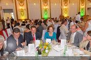 Markthalle Opening - Schloss Esterhazy - Di 10.06.2014 - Er�ffnung Markthalle Schloss Esterhazy148