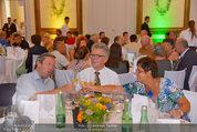 Markthalle Opening - Schloss Esterhazy - Di 10.06.2014 - Er�ffnung Markthalle Schloss Esterhazy149