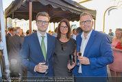 Markthalle Opening - Schloss Esterhazy - Di 10.06.2014 - Er�ffnung Markthalle Schloss Esterhazy15