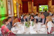 Markthalle Opening - Schloss Esterhazy - Di 10.06.2014 - Er�ffnung Markthalle Schloss Esterhazy150