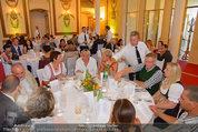 Markthalle Opening - Schloss Esterhazy - Di 10.06.2014 - Er�ffnung Markthalle Schloss Esterhazy151